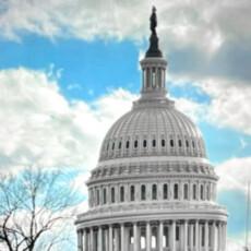 2 Democrats Vote Against Coronavirus Package; Republicans All Vote No