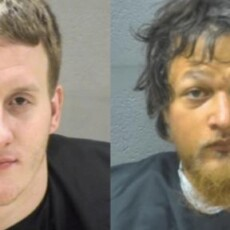 2 Home Invasion Suspects Shot By Armed Resident In Virginia