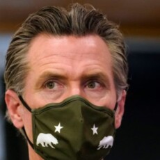 Analyst: Gavin Newsom Recall Is Preventing Southern California from Shutting Down Again