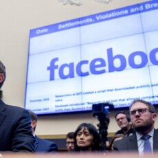 Big Tech Could Be Forced to Give up Algorithms, Data and Money in Data Abuse Cases + More
