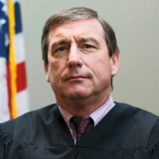 Federal Judge Deals Heavy Blow to Obama With Latest Ruling