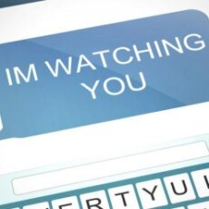 Immediate Moratorium on the Sale, Transfer and Use of Surveillance Technology