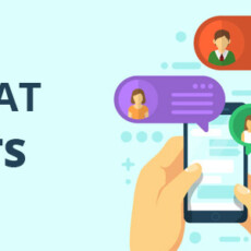 The Key Benefits Of Live Chat For Your Business