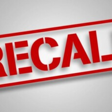 CHICKEN RECALL: 60K Pounds Of Chicken Products Recalled After Salmonella Outbreak In 8 States