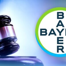Court Rules Against Bayer in Roundup Cancer Trial Appeal, Cites Monsanto's 'Willful' Disregard for Safety