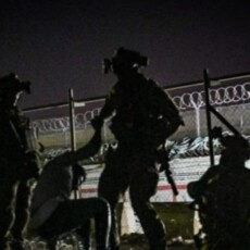 'Do Not Travel': UK Warns of 'Very, Very Credible' Intelligence on 'Imminent' Attack at Kabul Airport