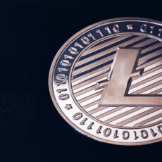 Finder's Expert Panel Suggests Litecoin's Price to Spike More Than 40%, $266 per LTC by Year's End