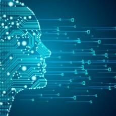 Former Google Employee Tells Russell Brand: Big Tech 'Stripmining Brains for Profit'