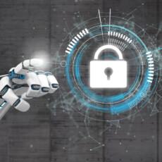 How AI Influences VPN Security