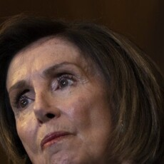Pelosi: Biden's Afghanistan Withdrawal 'Strong' – But 'Disarray' Has to Be Fixed, U.S. Negotiating Safe Passage Deal with Taliban