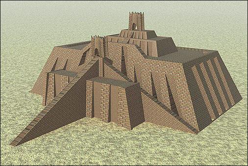 20120207-Ziggurat_of_ur.jpg