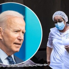 Report: Biden Admin Will Withhold Funds from Nursing Homes if Staff Not Vaccinated