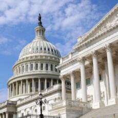 Senators Finally Introduce 'Infrastructure' Bill After Unauthorized Leak to Breitbart News