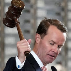 Supreme Court Deals Heavy Blow to Criminal Democrats