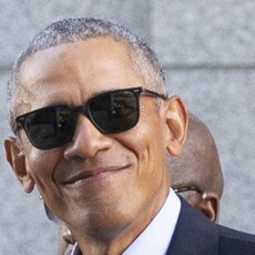 White House Defends Obama's Massive Birthday Bash that Defies CDC Coronavirus Concerns