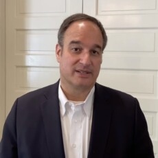 5 False Narratives About The Spygate Indictment Of Michael Sussmann