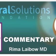 Dr. Rima Comments to Medscape: Vaxx Hesitancy is Good Medicine