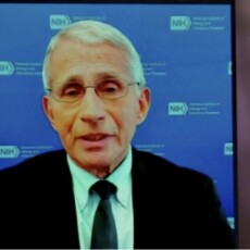 Fauci says public health has 'hit a wall' and now is the time when 'mandates come in'