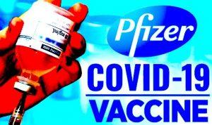 FDA Advisory Panel Rejects Pfizer Booster Shots