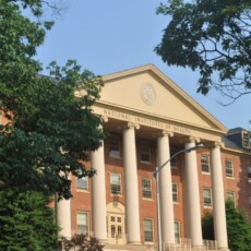 GOP Senators Demand NIH Quit Stonewalling Congress On Deletion Of COVID Data