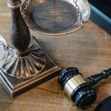 How Our Ailing Culture Fuels The 'Cartel' Of Family Law