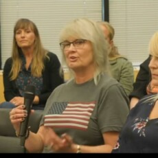 Nurses Speak Out at Minnesota Town Hall Meeting on COVID-19 Vaccine Injuries and Lack of Reporting to VAERS