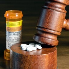 Sackler Family Wins Immunity in Opioid Lawsuit — Court Should Unseal Company Documents to Prevent Future Crises