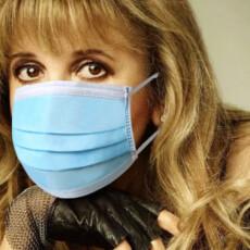 Stevie Nicks Breaks Silence on Fleetwood Mac Turmoil