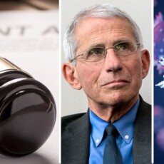 Take Action: Tell Biden and Congress to Investigate Fauci's Role in Dangerous Gain-of-Function Research