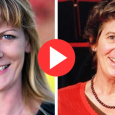'This Week' With Mary + Polly: 'Vaccines Have Inexcusable Liability Protections' + More