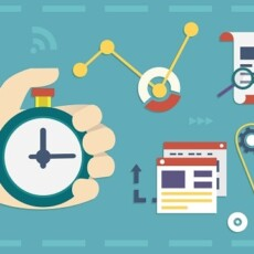 What Is The Optimum Time To Spend On Your Business?