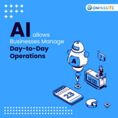 How Can Artificial Intelligence Improve Workplace Productivity?