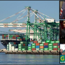 The California Version of The Green New Deal and an October 16, 2020, EPA Settlement With Transportation is What's Creating The Container Shipping Backlog – Working CA Ports 24/7 Will Not Help, Here's Why