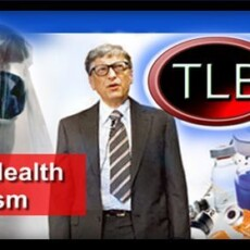 The Lord of VCCs and the New Health Terrorism [Video]