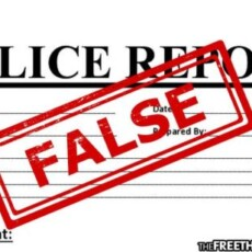 27-Year Career Cop Admits Police Are Trained to Lie in Reports, Frame Themselves as Heroes