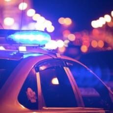 3 dead, at least 21 injured in Chicago weekend shootings