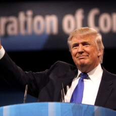 3 Ways Donald Trump's Debate Performance Will Affect The Race