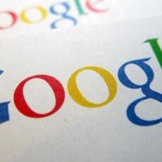 38 States Join Antitrust Lawsuit Against Google