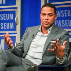 5 Times Pastor Don Lemon Preached Garbage Theology From The TV Pulpit
