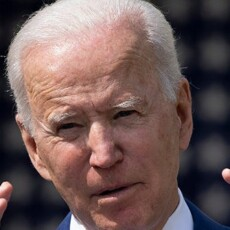 7 Awkward Moments from Joe Biden's Gun Control Announcement