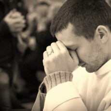 9 Constructive Things To Do And Pray While Waiting For The Election Results
