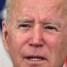 White House: Joe Biden Believes Social Media Platforms Should Block More 'Untrustworthy Content'
