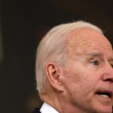 Fact Check: Joe Biden Falsely Claims $2.3 Trillion Bill Creates 16 Million Jobs