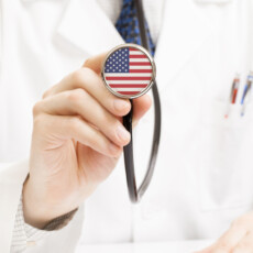 AAPS Urges President and First Lady to Protect Nation with Early Treatment for COVID-19