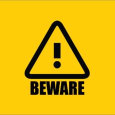 AAPS Warns against More Devastating, Unwarranted Lockdowns