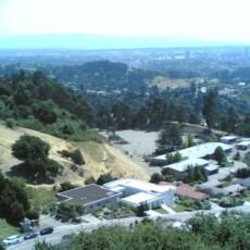 Activists, Politicians Seek 'Desegregation' of California City by Adding Low-Income, Multi-Unit Housing