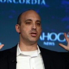 ADL CEO Greenblatt: Tucker Carlson 'Has to Go' — He Is a Gateway to 'Dangerous Conspiracy Theories'