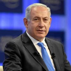 After Pandering To Anti-Israel 'Squad,' Biden Tells Netanyahu To Expect 'A Significant De-Escalation' Of Israeli-Hamas Conflict