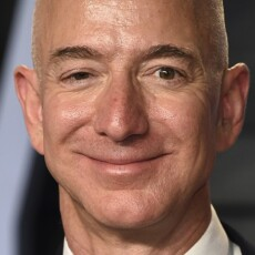Amazon Boots Parler Off Web Hosting Service