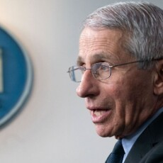 Americans Will Never Vaccinate If Fauci's Retort To Normalcy Is Always 'No, It's Still Not OK'